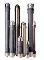 NIHON SEIKI日本精器 NI-HMD20-6 滤膜空气干燥器 深圳总经销 NI-HMD20-6