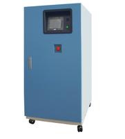 NIHON SEIKI日本精器 ANW4-15TM 氮气发生装置 上等经销 ANW4-15TM