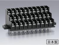 原装进口!SATO PARTS佐藤部品 螺纹式端子台 端子台ML-40-W2AXS ML-40-W2AXS