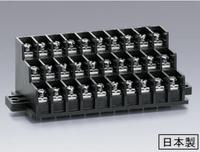原装进口!SATO PARTS佐藤部品 螺纹式端子台 端子台ML-40-W2BXF ML-40-W2BXF