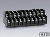 原装进口!SATO PARTS佐藤部品 螺纹式端子台 端子台ML-40-W3BYS ML-40-W3BYS