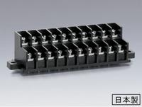 原装进口!SATO PARTS佐藤部品 螺纹式端子台 端子台ML-40-W4BXS ML-40-W4BXS