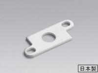 日本SATO PARTS佐藤部品 螺纹式端子台 继电器焊接金属件ML-40-3G1 ML-40-3G1