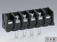 日本SATO PARTS佐藤部品 螺纹式端子台 端子台ML-41-S1AXF-18P ML-41-S1AXF-18P