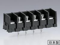 日本供货!SATO PARTS佐藤部品 螺纹式端子台 端子台ML-41-S1BXS-2P ML-41-S1BXS-2P