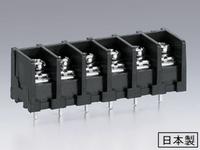 日本SATO PARTS佐藤部品 螺纹式端子台 端子台ML-41-S1BYF-15P 原装** ML-41-S1BYF-15P