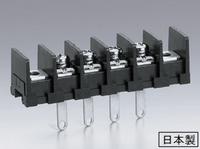 日本SATO PARTS佐藤部品 螺纹式端子台 端子台ML-50-S1AXF-15P质量保证 ML-50-S1AXF-15P