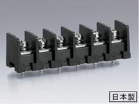 日机有售!SATO PARTS佐藤部品 螺纹式端子台 端子台ML-50-S1BYS-11P ML-50-S1BYS-11P