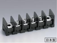 日机有售!SATO PARTS佐藤部品 螺纹式端子台 继电器ML-50-S1EXS-13P ML-50-S1EXS-13P