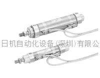 CKD喜开理 紧凑气缸 CMK2-G3-TA 双动冷却防爆型气缸 CMK2-G3系列气缸 CMK2-G3-TA