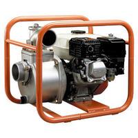 日本KOSHI工进/清水泵/SEH-80X/日本原装本田动力/日本製造/有售 SEH-80X