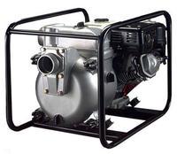 日本KOSHI工进/泥浆泵/KTH-80X/日本製造/日本原装本田动力 3寸 KTH-80X