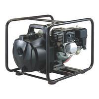 日本KOSHIN工进/引擎泵(化工用)/PGH-50/日本製造/适用于海水和化学液体 PGH-50