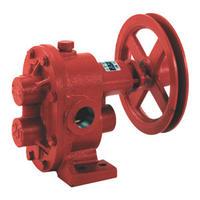 日本KOSHIN工进/齿轮泵(轻油用)/GB-25/日本製造/适用于水油和各类液体 GB-25