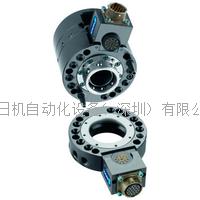 **SCHUNK雄克机器人配件 气动锁定系统SWA-027-000-000 SWA-027-000-000