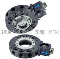 **SCHUNK雄克机器人配件 气动锁定系统SWA-041-000-000 SWA-041-000-000