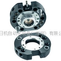 现货SCHUNK雄克机器人配件 气动锁定系统SWA-110-000-000 SWA-110-000-000