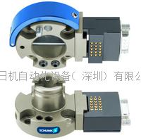 雄克机器人配件 SCHUNK手动锁定系统HWA-040-000-000 价格优惠 HWA-040-000-000