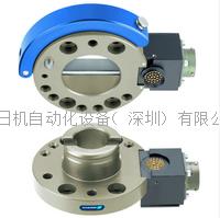 雄克机器人配件 SCHUNK手动锁定系统HWA-080-000-000 价格优惠 HWA-080-000-000