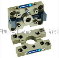 (雄克现货)机器人配件 SCHUNK紧凑型手动锁定系统 CWA-050-P CWA-050-P