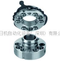 (一家供货)机器人配件 SCHUNK手动锁定系统MWA-030-2P-6E MWA-030-2P-6E