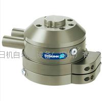 (现货雄克)机器人配件 SCHUNK气爪管座 夹具座DDF 2-031-P2-E4 DDF 2-031-P2-E4