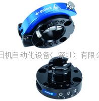 雄克机器人配件 SCHUNK手动锁定系统SHA-050-000-000 不买会后悔 SHA-050-000-000
