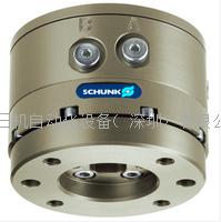 (日机雄克)机器人配件 SCHUNK气爪专用平衡配件AGE-XY-080-P AGE-XY-080-P