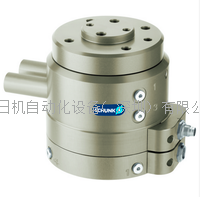 (现货雄克)机器人配件 SCHUNK气爪管座 夹具座DDF 2-063-P4-E6 DDF 2-063-P4-E6