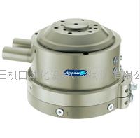 (**雄克)机器人配件 SCHUNK气爪管座 夹具座DDF 2-100-1-P4-E10 DDF 2-100-1-P4-E10