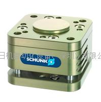 (德国雄克)机器人配件 SCHUNK方形气爪专用平衡配件AGE-Z 2-080-2 AGE-Z 2-080-2