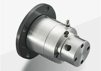 RIX瑞顾克斯  机床行业使用  EES,LA型 机床业 流体控制(阀) EES,LA型