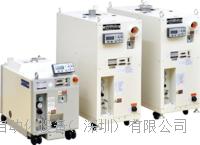 日本/KASHIYAMA 樫山工业 干式真空泵 SDE30M09X 中国总经销 SDE30M09X