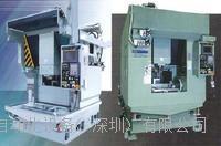 KOMATSU小松 立式加工中心 加工生产设备 N400V N400V