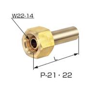 YAMATO调整器 供气元件 集热器设备装置价格优惠 V1-06