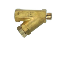 进口YAMATO调整器 供气元件 集热器设备装置 V3-03S-30