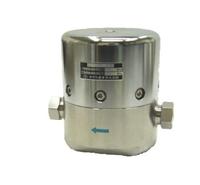 日本YAMATO调整器 供气元件 集热器设备装置 MS-1S