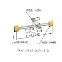 总经销YAMATO调整器 供气元件 集热器设备装置 PS-10