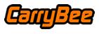 CARRYBEE爱知机械