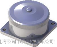 称重传感器JNLCF10 JNLCF10
