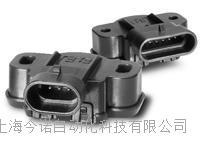 叉车电位器 节气门传感器 9850 9860