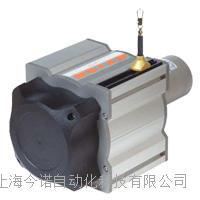 WAYCON拉绳传感器SX135超大量程 SX135 0-10M...42.5M