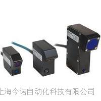 WAYCON激光位移传感器 LAM LAM