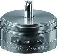 novotechnik角度传感器P4501 P4501 A502, P4501 A102 ,EL-T500HQC