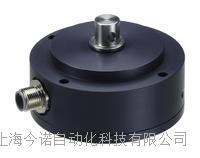 novotechnik角度传感器IPX7900 IPX7900