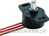 novotechnik角度传感器SP2800 SP2801 A502