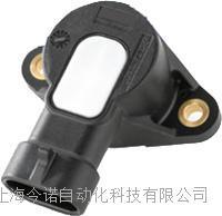 無磨損節氣門角度傳感器852 852