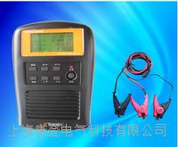 SBM蓄电池内阻仪 SBM