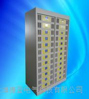 超级电容电池化成系统 D6048