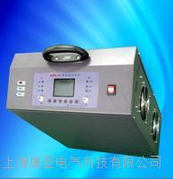 单电池维护仪 KD100